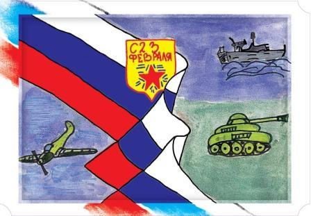 открытки на холсте в санкт-петербурге
